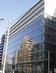 ラクアスレジデンス東新宿[812号室号室]の外観