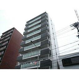山口町駅 5.1万円
