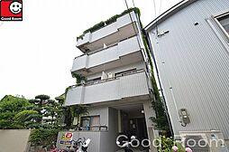 徳島駅 1.9万円