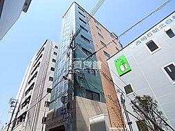 西明石駅 2.8万円