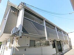 阪急京都本線 茨木市駅 徒歩5分の賃貸アパート