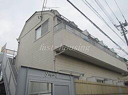 吉祥寺駅 3.5万円