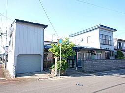 大曲駅 1,349万円