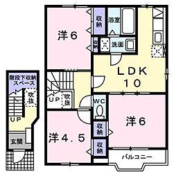 三津浜駅 5.0万円