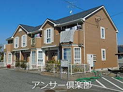【敷金礼金0円!】筑豊電気鉄道 希望が丘高校前駅 徒歩10分