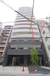 南森町駅 6.8万円