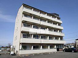 新羽島駅 2.9万円