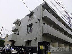 矢向駅 5.4万円