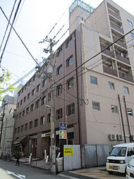 Osaka Metro御堂筋線 心斎橋駅 徒歩4分の賃貸店舗事務所