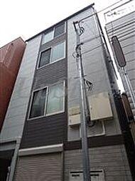 浅草駅 5.9万円