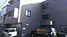 外観,2DK,面積46.48m2,賃料9.0万円,JR南武線 西国立駅 徒歩10分,,東京都国立市西1丁目11-16