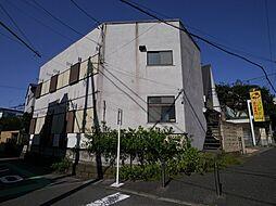 上本郷駅 3.8万円