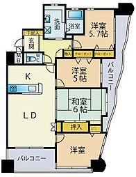 萩原駅 1,898万円