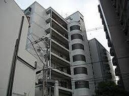 レグルス堺東[7階]の外観