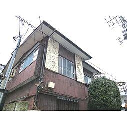 中野駅 3.1万円