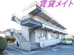 宇治山田駅 2.9万円