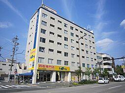 浅間町駅 4.5万円