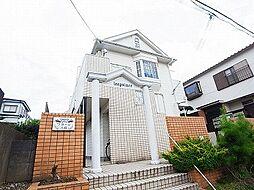 北松戸駅 2.3万円