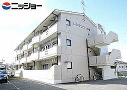 岐南駅 4.4万円