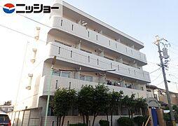 藤が丘駅 2.1万円