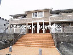 恩田駅 9.1万円