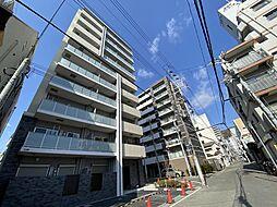 PLUSGRAND新神戸