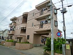 北鴻巣駅 4.4万円