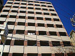 ネオダイキョー三宮[2階]の外観
