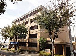 コンフォート西神戸[4030号室]の外観