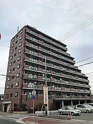 西飾磨駅 8.0万円