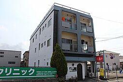 木田駅 3.3万円
