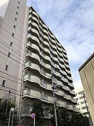 サンコーポラス[3階]の外観