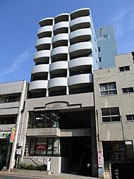 諏訪神社駅 8.0万円