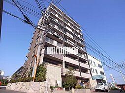 B・Jハウス博多[7階]の外観