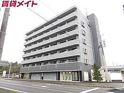 亀山駅 3.7万円