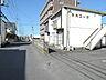 周辺,2DK,面積40.42m2,賃料4.5万円,JR常磐線 水戸駅 4km,,茨城県水戸市笠原町1442番地