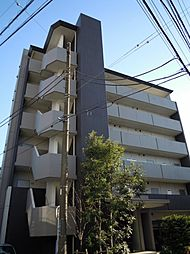 レフレール[2階]の外観