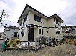 [テラスハウス] 奈良県奈良市西大寺高塚町 の賃貸【/】の外観