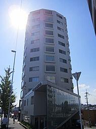 匠空TOYONAKA[0801号室]の外観