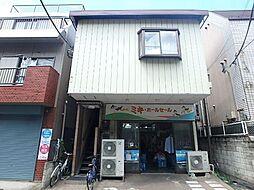 上板橋駅 4.7万円