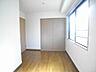 子供部屋,3LDK,面積66.45m2,賃料12.2万円,JR総武線 新小岩駅 徒歩11分,,東京都葛飾区西新小岩4丁目