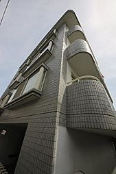 Residence塚口[4階]の外観
