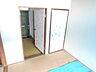 内装,2DK,面積34.65m2,賃料3.0万円,JR常磐線 水戸駅 徒歩24分,,茨城県水戸市瓦谷8番地