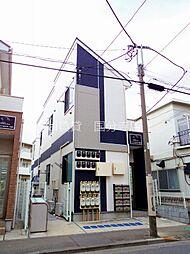 国立駅 4.5万円