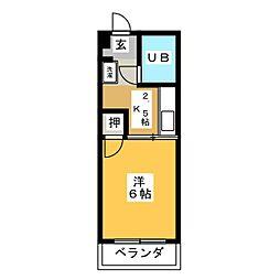瑞浪駅 2.7万円