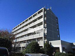 グリーンヒルズカトウ[2階]の外観