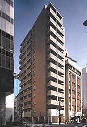 八丁堀駅 10.6万円