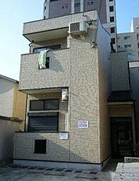 ピュア呉服町[2階]の外観