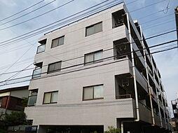 WAKOHマンション56[2階]の外観