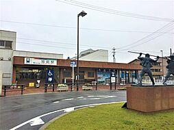 名鉄瀬戸線旭前駅 徒歩 約17分(約1300m)